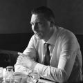 La pranz cu cel mai optimist broker - Foto 9 din 14