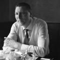 La pranz cu cel mai optimist broker - Foto 10 din 14