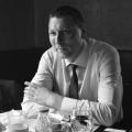 La pranz cu cel mai optimist broker - Foto 11 din 14