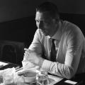 La pranz cu cel mai optimist broker - Foto 1 din 14