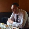 La pranz cu cel mai optimist broker - Foto 14 din 14