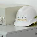 Biroul Epstein - Foto 6 din 44