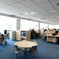 Biroul Epstein - Foto 7 din 44