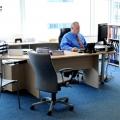 Biroul Epstein - Foto 8 din 44