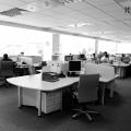 Biroul Epstein - Foto 9 din 44