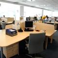 Biroul Epstein - Foto 10 din 44