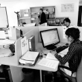Biroul Epstein - Foto 17 din 44