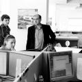 Biroul Epstein - Foto 31 din 44