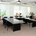 Biroul Epstein - Foto 32 din 44