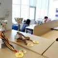 Biroul Epstein - Foto 35 din 44