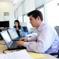 Biroul Epstein - Foto 38 din 44