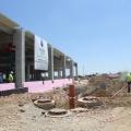 Ploiesti Shopping City - Foto 2 din 16