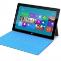 Tableta Microsoft Surface - Foto 5 din 5