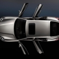 Porsche Panamera - Foto 6 din 7