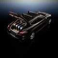Porsche Panamera - Foto 5 din 7
