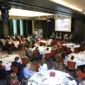 Conferinta M&A Outlook 2012, editia a IV-a - Foto 1 din 12