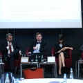 Conferinta M&A Outlook 2012, editia a IV-a - Foto 5 din 12
