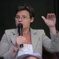 Conferinta M&A Outlook 2012, editia a IV-a - Foto 6 din 12