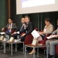 Conferinta M&A Outlook 2012, editia a IV-a - Foto 9 din 12