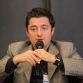 Conferinta M&A Outlook 2012, editia a IV-a - Foto 10 din 12