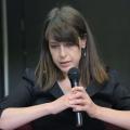 Conferinta M&A Outlook 2012, editia a IV-a - Foto 11 din 12