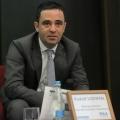 Conferinta M&A Outlook 2012, editia a IV-a - Foto 12 din 12