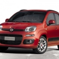 Fiat Panda - Foto 2 din 7