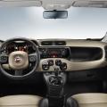 Fiat Panda - Foto 7 din 7