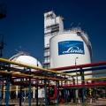 Unitatea de separare a aerului la combinatul siderurgic ArcelorMittal Galati - Foto 1 din 2