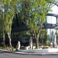 Barbu Vacarescu Office - Foto 2 din 8