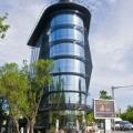 Barbu Vacarescu Office - Foto 3 din 8