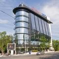 Barbu Vacarescu Office - Foto 4 din 8