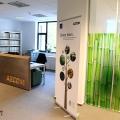 Biroul AECOM - Foto 1 din 34