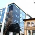 Biroul AECOM - Foto 11 din 34