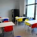 Biroul AECOM - Foto 13 din 34