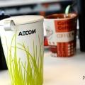 Biroul AECOM - Foto 18 din 34