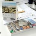 Biroul AECOM - Foto 21 din 34
