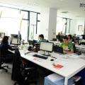 Biroul AECOM - Foto 22 din 34