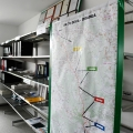 Biroul AECOM - Foto 23 din 34