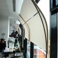 Biroul AECOM - Foto 24 din 34