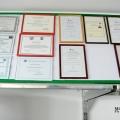 Biroul AECOM - Foto 25 din 34