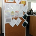 Biroul AECOM - Foto 29 din 34