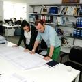 Biroul AECOM - Foto 31 din 34