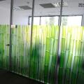 Biroul AECOM - Foto 32 din 34