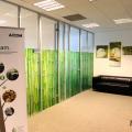 Biroul AECOM - Foto 33 din 34