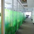 Biroul AECOM - Foto 34 din 34