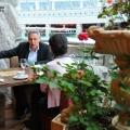 La pranz cu David Hay - Foto 7 din 11