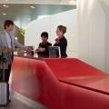 Aeroports de Paris si Air France au deschis cel mai modern boarding lounge - Foto 18