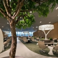 Aeroports de Paris si Air France au deschis cel mai modern boarding lounge - Foto 7