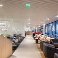Aeroports de Paris si Air France au deschis cel mai modern boarding lounge - Foto 14